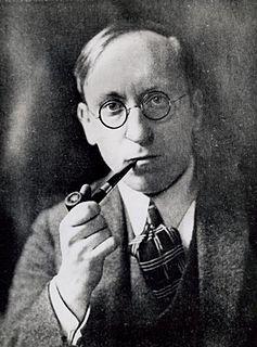 Wies Moens historian, pamphleteer, poet