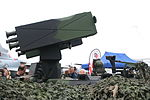 Wiesel 2 LeFlaSys der Bundeswehr.jpg