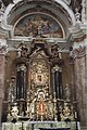Wieskirche-Retable-20000814.jpg