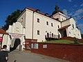 Wigry, Poland - panoramio (13).jpg