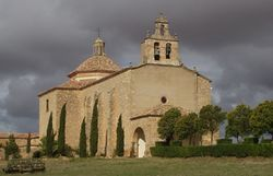 Wiki-IglesiaAlmenar(Soria).jpg