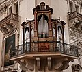 WikiAlpenforum im Salzburger Dom 44.jpg