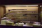 WikiBelMilMuseum00006.jpg