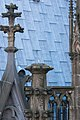 WikiCon 2014, Cologne (20141004-DSC04636).jpg
