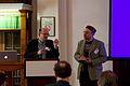 WikiConference UK 2012-78.jpg