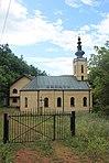 Wiki Šumadija XI Prekopeča Monastery 279