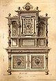 Wiki Buefett Nr.15 Zeichg um 1890 Anton Spilker.jpg
