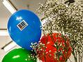 Wikidata Ballons.jpg