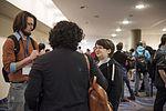 Wikimedia Conference 2017 by René Zieger – 250.jpg