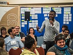 Wikimedia Conference 2018 – 311.jpg