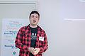 Wikimedia Diversity Conference 2013 10.jpg