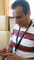 Wikimedia Hackathon 2017 IMG 4234 (33946912203).jpg