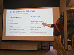 Wikimedia Metrics Meeting - September 2014 - Photo 07.jpg