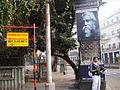 Wikimedia Photowalk - Kolkata 2011-12-18 (64).JPG