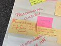 Wikimedia UK - Movement Strategy (phase1, cycle 1) 9.jpg
