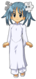 Wikipe-tan wearing ao dai.png