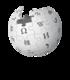 Wikipedia-logo-v2-roa-rup.png