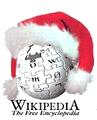 WikipediaChristmas.PNG