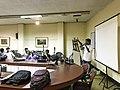 Wikipedia Commons Orientation Workshop with Framebondi - Kolkata 2017-08-26 1962 LR.JPG