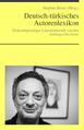 Wikipediabuch Deutsch-türkisches Autorenlexikon.png