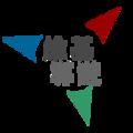 Wikivoyage-Logo-v3-zh-hant.png