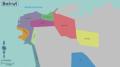 Wikivoyage Beirut map PNG.png