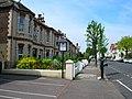 Wilbury Avenue - geograph.org.uk - 184414.jpg
