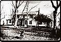 Willcoxhouse1955.jpg