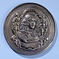 Willem III, prins van Oranje-Nassau, NG-VG-1-1052.jpg