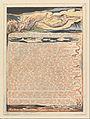 "William Blake - Jerusalem, Plate 45, ""Bath, healing City!...."" - Google Art Project.jpg"