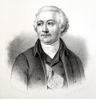 William Chalmers (merchant) Swedish merchant