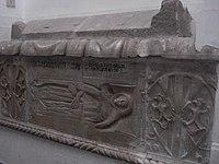 William Duke of Athens' tomb.jpg