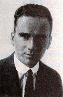William K. Howard American film director