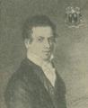 William Kennedy (1805-1829) - Ilustração Portugueza (7Mai1921).png
