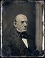 William Lloyd Garrison MET DT274534.jpg