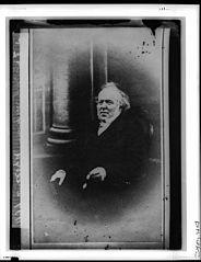 William Mark, Abergele (copy)