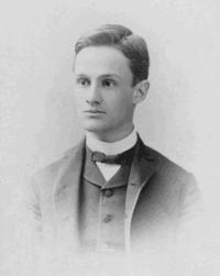 William Romaine Newbold.png