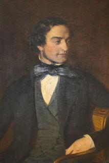 William Thomas Collings