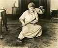 Wilma Wild, silent film comedies (SAYRE 11549).jpg