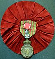 Wincenty Danilewicz French Order of Legion of Honour, 1814.jpg