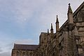 Winchester Cathedral 2012 02.jpg