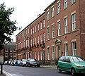 Winckley Square - geograph.org.uk - 529835.jpg