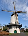 Windmühle Glandorf (2008).jpg