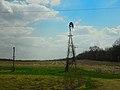 Windmill - panoramio (34).jpg