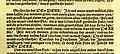 Windwirbel Platzregen Hagelsteine 1534.jpg