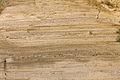 Wingertsbergwand-mendig-9336.jpg
