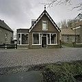 Winkelpui van woonhuis en winkel - Twisk - 20406581 - RCE.jpg