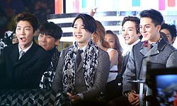 Winner at 6th Melon Music Awards 01.jpg