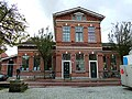 Winsum - Regnerus Praediniusstraat 2.jpg