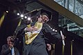 Winter 2016 Commencement at Towson IMG 8325 (31789633385).jpg